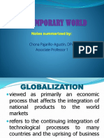 PPT-IN-CONTEMPORARY-WORLD-SUBJECT.pptx