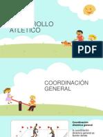 DESARROLLO ATLÉTICO.pptx