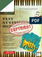 TEST 3.3 demo.pdf