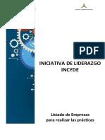 iniciativa-de-liderazgof-incyde_empresas-para-prcticas.pdf