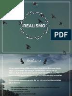 Realismo.pptx