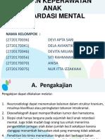 PPT RETARDASI MENTAL.pptx