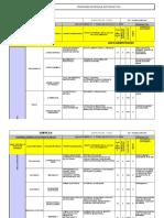 4 12 0 COLOR PANORAMA DE FACTORES DE RIESGO.xlsx
