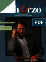 ano-vii-num-64-mayo-1992.pdf