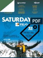 SATURDAYPEJO 2020 voucher1.pdf