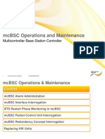 mcBSC_O&M.pptx