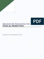 Plan-de-Marketing-AGROAVICOLA SANMARINO.pdf