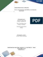 Compilado Final Funadamentos de Economia Trabajo Grupo