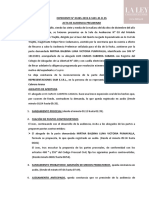 440749149-EXPEDIENTE-N-03285-2019-0-1601-JR-CI-05.pdf