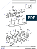 KAD32P, KAD32P-A, TAMD42WJ-A, KAD43P, KAD43P-A, KAMD43P, KAMD43P-A, KAD44P, KAD44P-B, KAD44P-C, KAMD44P, KAMD44P-A, KAMD44P-B, K.pdf
