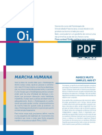 [EBOOK] AULA GRATIS - FISIOTERAPIA.pdf