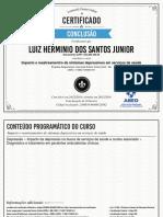pdf REVELA rastreamento.pdf