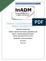 M11_U1_S1_VIDM