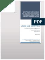 VOD - AIR_VoD_versao_final_PUBLICA_12.08.2019-editado-páginas-excluídas-mesclado-páginas-excluídas.pdf