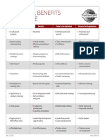 Toastmasters-Features_Benefits_and_Value_Chart.pdf