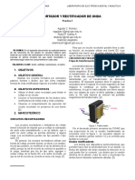 Informe_1 LabElectrónica analogica y digital