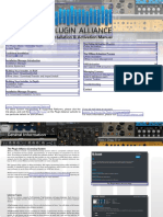 activation_manual.pdf
