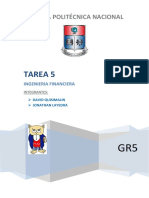 TAREA-5-FINANCIERa-mafia.docx