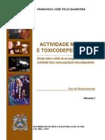 SAAVEDRA -FÁRMACO.pdf