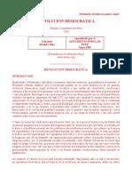 revolucic3b3n-democrc3a1tica-nacional