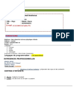 BHSS-CV.pdf