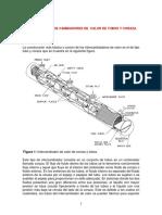 Diseno_de_equipos_industriales_ESIQIE.pdf