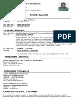 Formato10.1-CURRICULON-copia-copia.docx