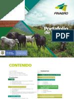 portafolio_finagro_2019_marzo_0