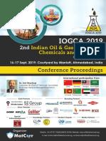 IOGCA 2019 Conference Proceedings.pdf