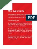 1543856406Planilha_para_Gestao_de_Indicadores_Siteware