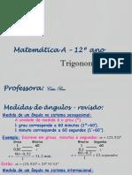 trigonometria e complexos.pptx