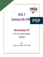 aula4-conversoradepwm-150627212828-lva1-app6891.pdf