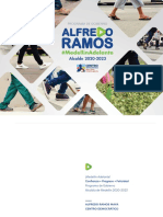 plan-de-Gobierno-Alfredo-Ramos-Alcalde-2020-2023.pdf