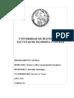 PROGRAMA SEMINARIO Maradei - Bimestre de verano 2020.odt
