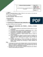 CQE 004 METODOLOGIA DE ANALISE PRODUTO ACABADO 2 (Cópia em conflito de Amazonas 2019-09-23).docx