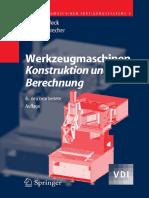 VDI-BuchManfredWeck-Werkzeugmaschinen2_KonstruktionundBerechnungReducido.pdf