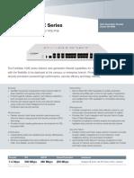 Datasheet.FortiGate.100E.pdf