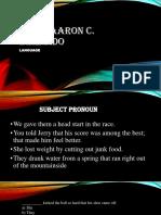 ROVIC AARON C.pptx