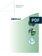 Monoethylene-Glycol-MEG-Technical-Product-Brochure-PDF.pdf