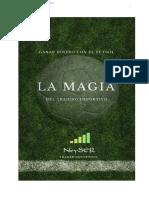 La Magia del Trading Deportivo