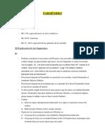 Resumen HFA 2C2019