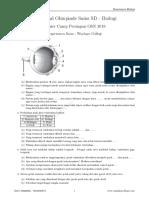 SOAL OSN IPA SD.pdf