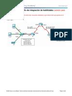 2.5.1.2 Packet Tracer - Skills Integration Challenge - ILM.docx