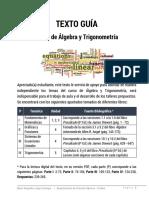 Texto Guia - Algebra y Trigonometría 2017-2 (1).pdf