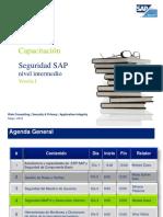 Curso de Seguridad Intermedio (version I) - Dia 4.pdf