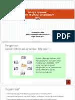 PAPARAN SIAF (Bogor, 24 mei 2018) ringkas.pdf
