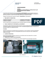 7_CISS_Inspection_Report_-_Equipment_example (1)