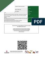 FRANCO, VILMA CENTROS DE PODER ECONOMICO Y POLITICO EN MEDELLIN DILEMAS Y ESTRUCTURALES Y SELECTIVIDAD ESTRATEGICA.pdf