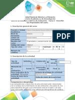 - Tarea 2 - Describir las propiedades del suelo movimiento de contaminantes EDWIN YARA.docx