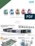 Nissei-ASB-Blow-Molding-Brochure.pdf